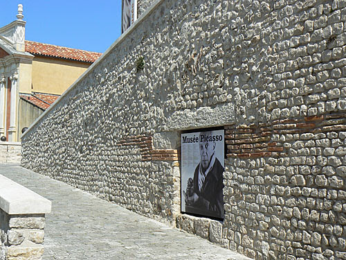 musée picasso.jpg
