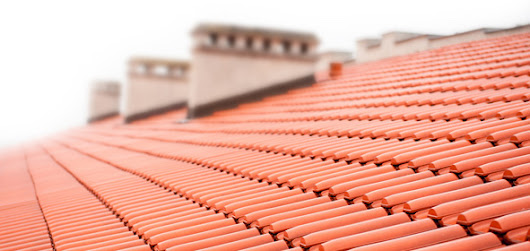 Roof Restoration Perth –Why Tolerate An Ugly Old Roof When You Can Have A Beautiful Roof Restoration