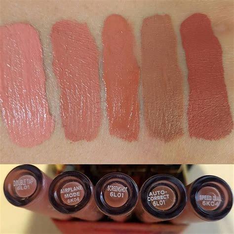 Best 25  Peach lipstick ideas on Pinterest   Peach lips