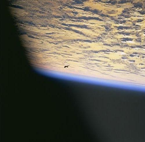 Nasa STS088-724-67.JPG