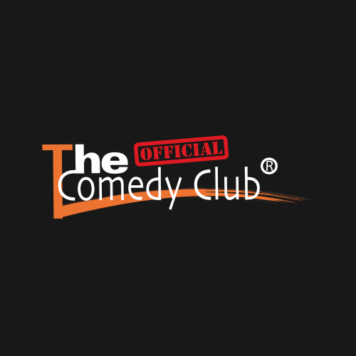 The Comedy Club | Wolves Comedy Club