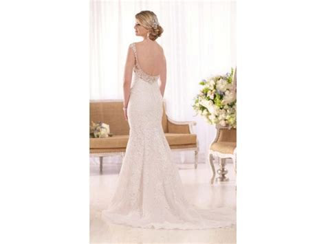 Essense of Australia 1949, $649 Size: 12   Sample Wedding
