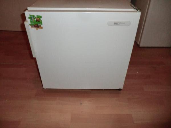 Retro Kühlschrank Foron : Foron kühlschrank retro ersatzteile smeg kühlschrank türdichtung