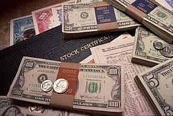 Stock Loan
