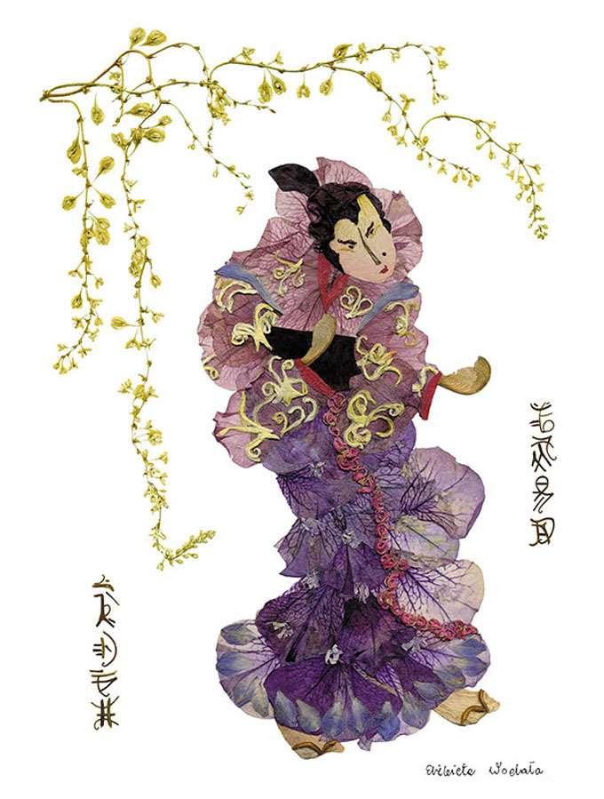 dried-floral-art-florotypie-elzbieta-wodala-15