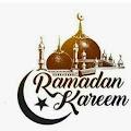 Jadwal Imsakiyah Ramadhan 2021 Jember