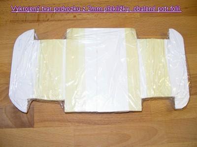 3D торты. Автомобили из мастики (2) (400x299, 16Kb)