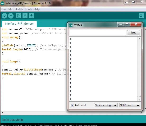 arduino_motion_sensor_output