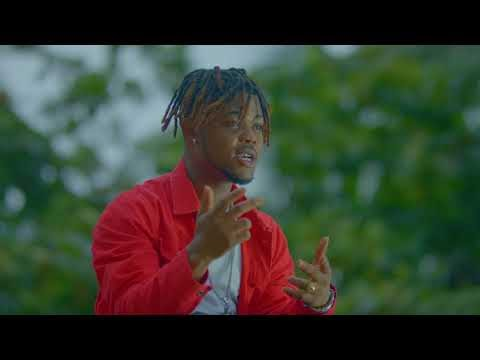 Beesong Releases Visuals To – Love Me Right