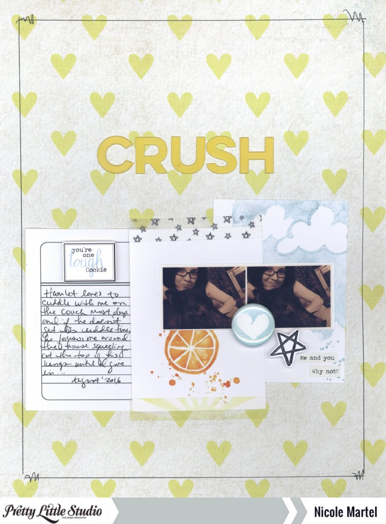crush_pretty little studio_layout_nicole martel 001