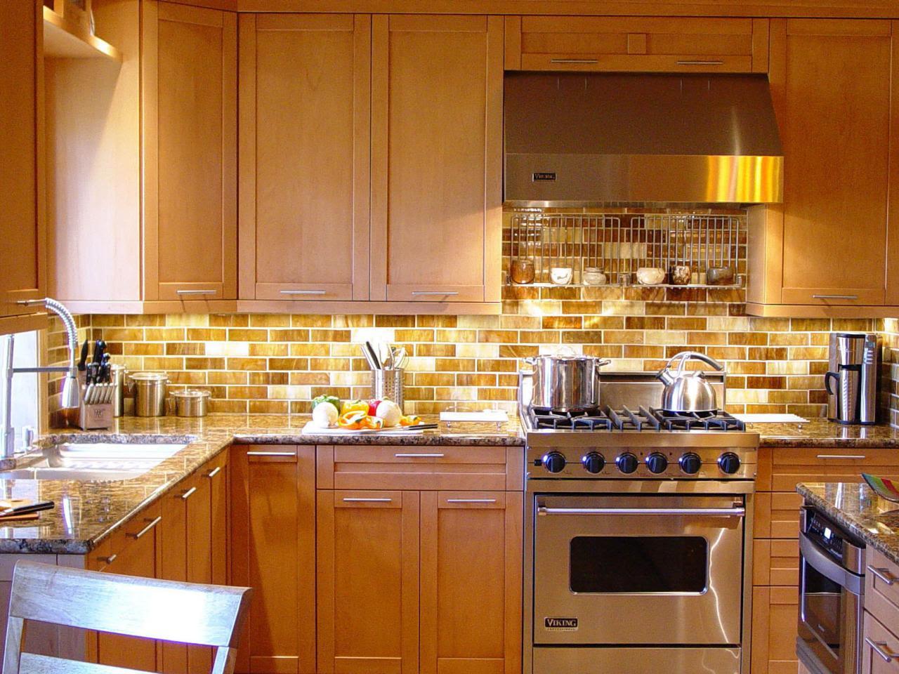 Backsplash Tiles For Kitchen Ideas Mouzz Home