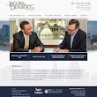 New Website Launch: Jacobs & Dembert | Adventure Web Interactive