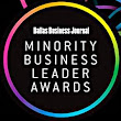 Minority Business Leader Awards 2013: Call for nominations - Dallas Business Journal