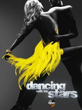 Dancing with the Stars: Season 19 Week 9 Recap