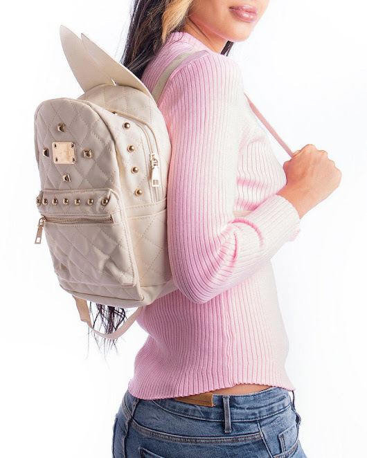 Kawaii Bags and Backpacks