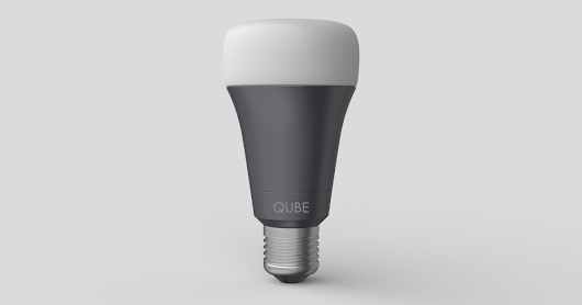 CLICK HERE to support World's Most Affordable Wi-Fi Smart Bulb