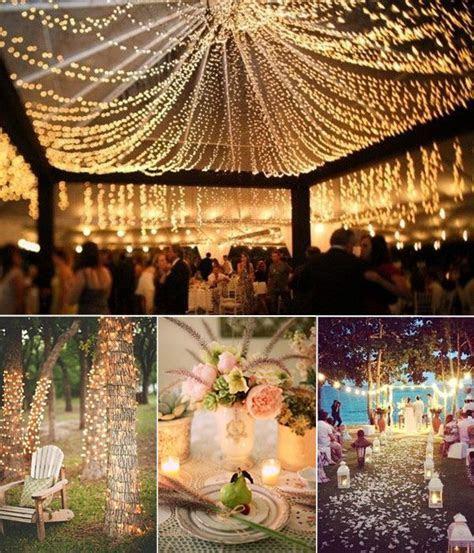25  best ideas about Summer wedding foods on Pinterest