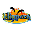 Panama City Beach Jets Ski Dolphin Tours | Flippers, Panama City Beach, Fl