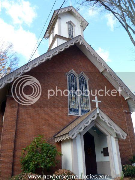 photo ChurchOxfordHazenBelvidere3_zpse220c2b1.jpg