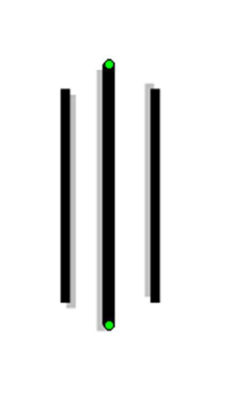 Gambar Tiga Garis : gambar, garis, Download, Cover, Makalah, Garis, Kumpulan, Contoh, Lengkap