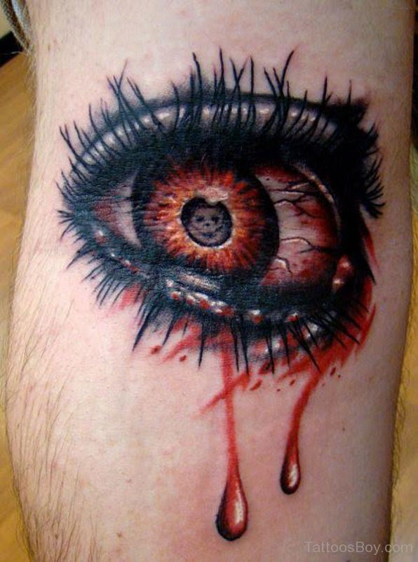Evil Eye Tattoo Tattoo Designs Tattoo Pictures