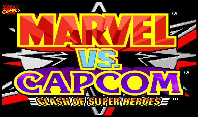 https://furiaarcade.blogspot.com.br/p/marvel-vs-capcom.html