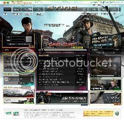 http://i187.photobucket.com/albums/x47/hpgamer/STING_Gamer/STING_HOME_S_P.jpg