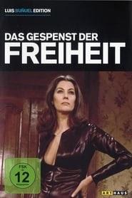 Das Halsband Der Königin Ganzer Film Deutsch