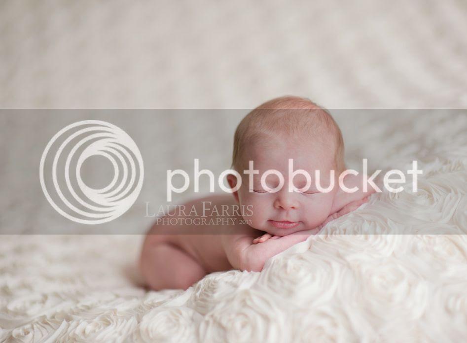 photo newborn-photographer-boise_zps87677311.jpg