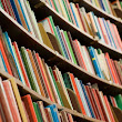 Bookish Uses Big Data and Real Editors to Help Pick Your Next Book