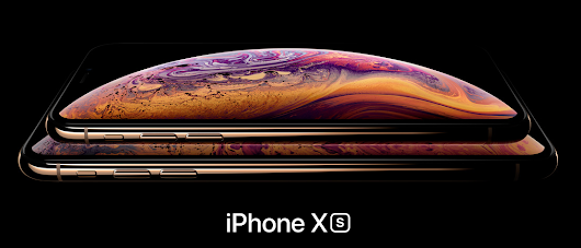 iPhone Xs Max Xr – Prices, How To Pre-Order, Trade In Offers (Verizon, AT&T, Sprint, TMobile) - The Reward Boss