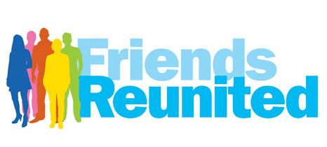 Quotes About Friends Reuniting Hari Libur S