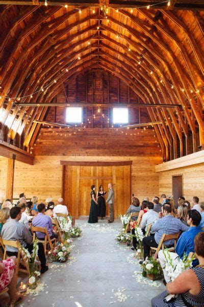 Best Whidbey Island Wedding Venues   Tobey Nelson Weddings