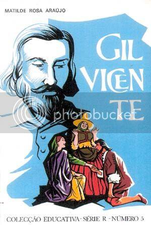 Edição de 1974
