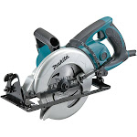 "Makita 5477NB 7.25"" Hypoid Circular Saw"