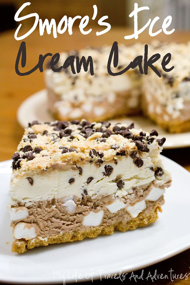 photo SmoresIceCreamCake18_zps739bd10c.jpg
