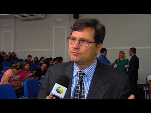 Ciências Contábeis da Uniderp realiza curso sobre Imposto de Renda