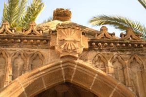 creu coberta trinquet (1)