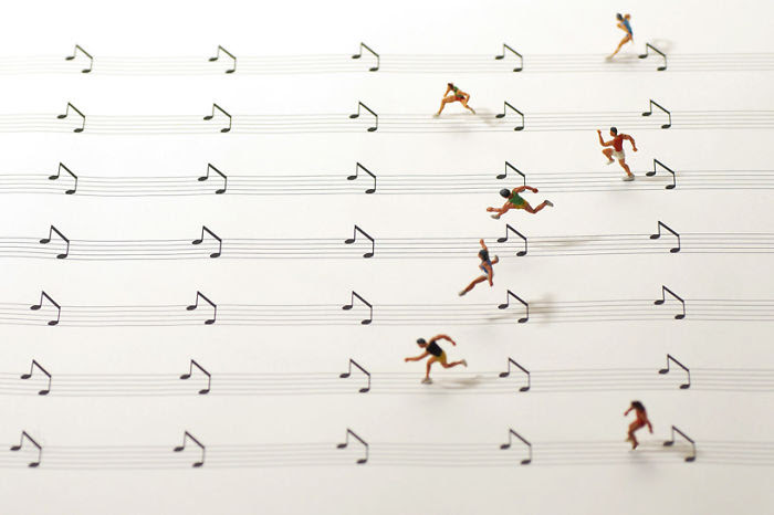 diorama-miniatura-calendario-art-cada-día-tanaka-Tatsuya-1