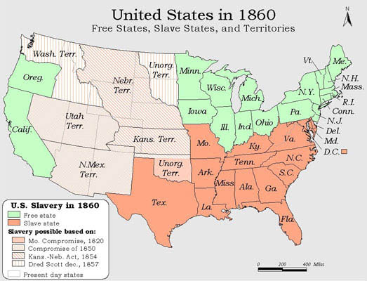 Justin Bieber Gallery Us Map Of 1860