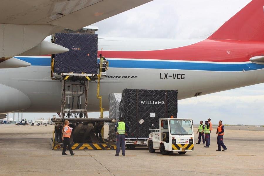 Cargolux Viracopos F1 03nov2015_02 900px