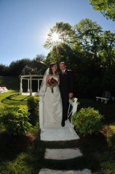 Photos  Best of Cavender Castle   2   Affordable Weddings