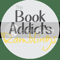 The Book Addict's Ramblings