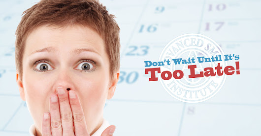 Use Your Dental Benefits Before End Of Year - Port St. Lucie