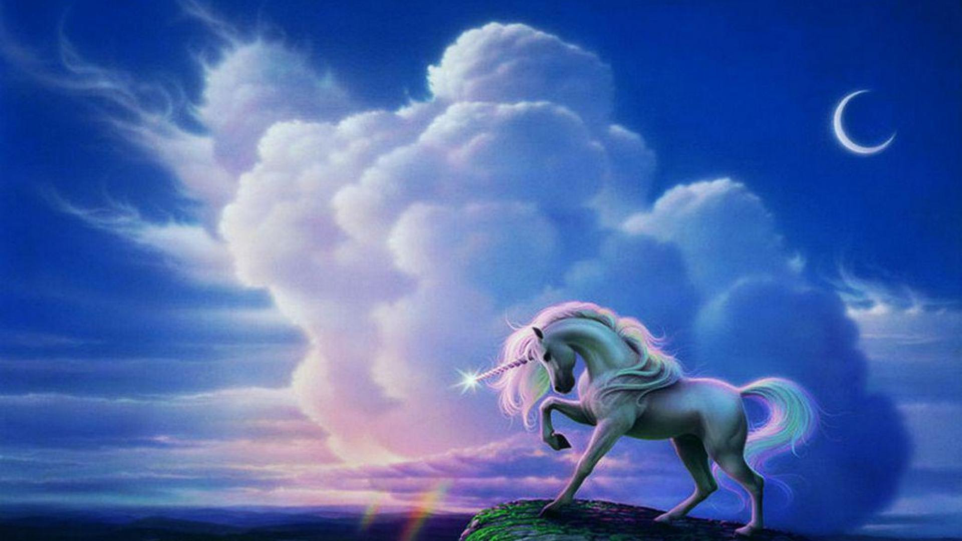 Unicorn 4u Unicorn Wallpapers High Quality Download Free