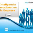 IE y mejora en la empresa nº7 - E-Universitas Online E-learning