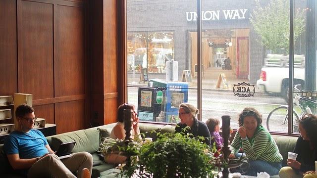 Union Restaurant Bar And Cafe Mapusa Goa