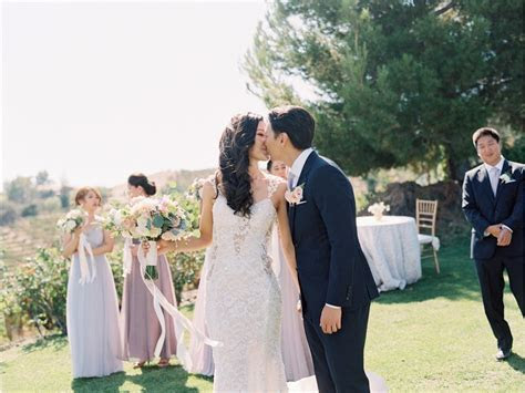 Galia Lahav Aurora Wedding Dress   Used, Size: 2, $3,000