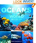 Oceans Of The World In Color: Marine...