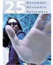 2008 Violência Mulher
